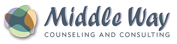 Middleway Counseling and consulting